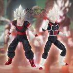 Figurines-Dragon-Ball-FighterZ-Gamestop-Exclusive