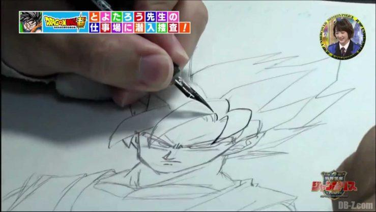 Goku-par-Toyotaro_0