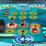 Hero Colosseum Xenoverse 2 DLC 5 0000