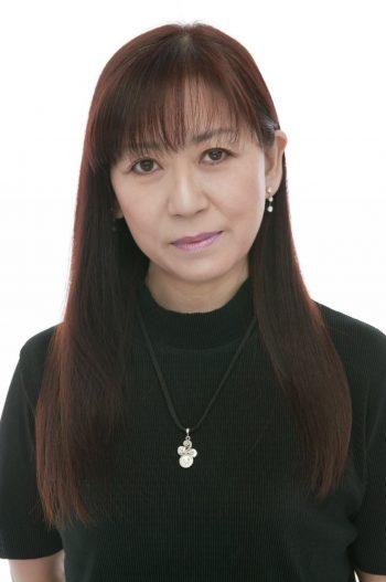 Hiromi Tsuru Bulma