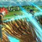 Tapion Xenoverse 2 DLC 5 00002