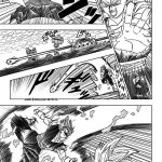 Tome 4 DBS page inédite 1