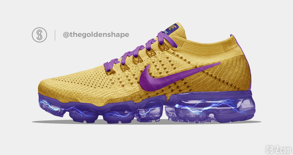 Ball Nike Concepts Dragon X Vapormax 9000 SuperDes Over De vN0Om8wn