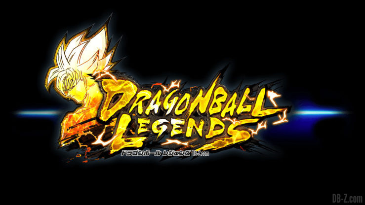 Dragon ball legends est officialis voici du gameplay - Dragon ball z site officiel ...