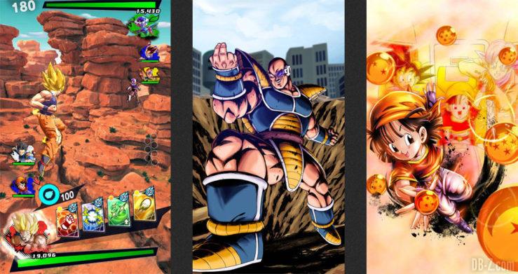 Dragon Ball Z : Legend of Goku est un jeu vidéo dispo import Europe, sur PC  Engine Super CD-ROM², de genre combat, développé par Bandai et édité par...