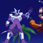 Dragon Ball FighterZ Cooler 10