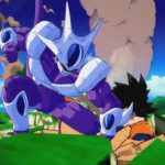 Dragon Ball FighterZ Cooler 8