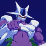Dragon Ball FighterZ Cooler 9