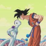 Dragon Ball Z Dokkan Battle Publicite 250 millions de telechargement