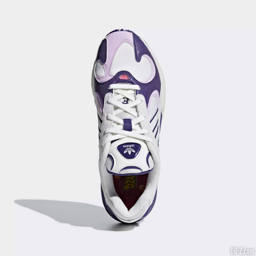 Adidas Dragon Ball Freezer Yung-1 (2)