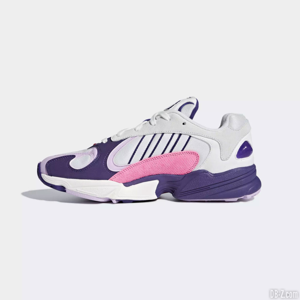 Adidas Dragon Ball Freezer Yung-1 (6)