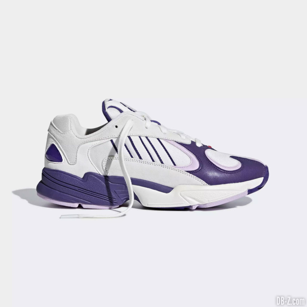 Adidas Dragon Ball Freezer Yung-1 (7)