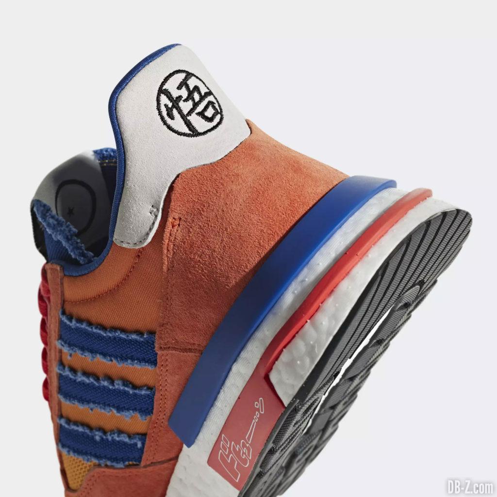 Adidas Dragon Ball Goku ZX 500 RM (10)