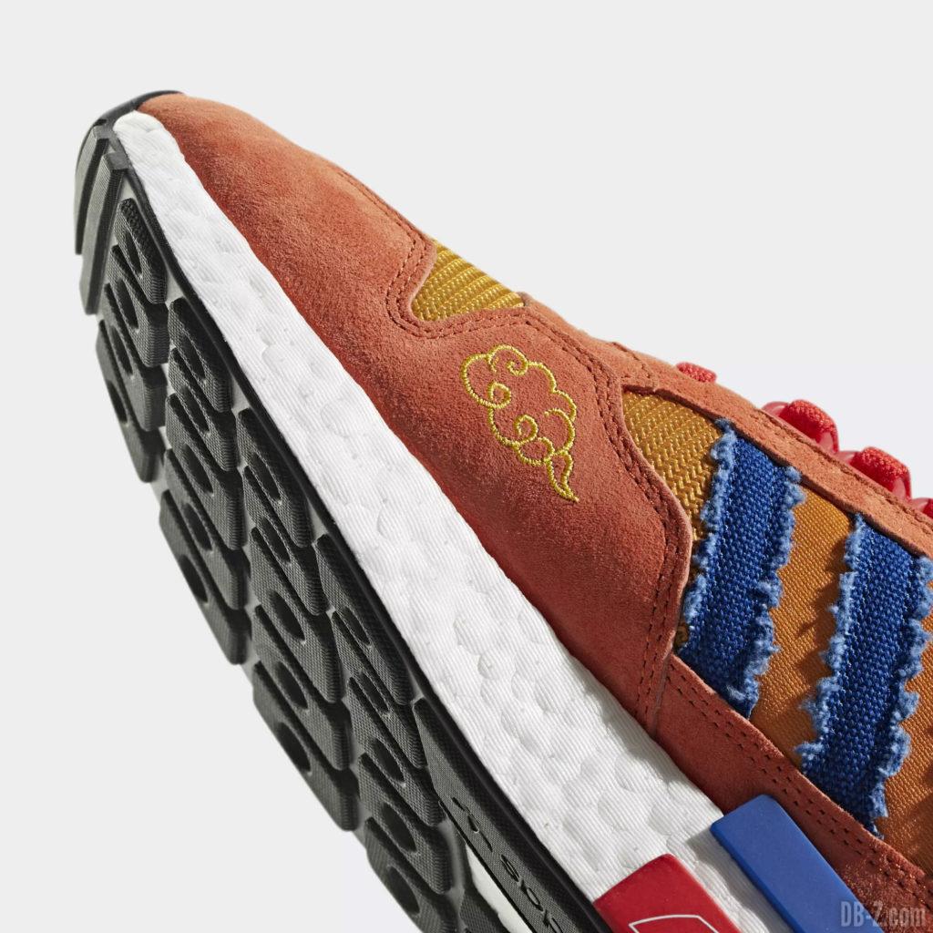 Adidas Dragon Ball Goku ZX 500 RM (9)
