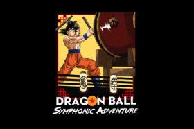 Dragon ball z speed dating meme