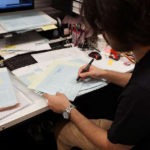 Making-of du film Dragon Ball Super Broly