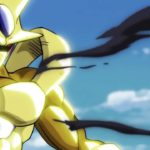 Super Dragon Ball Heroes Episode 4 - 00019 Golden Cooler