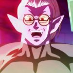 Super Dragon Ball Heroes Episode 4 - 00020 Fu