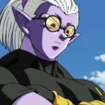 Super Dragon Ball Heroes Episode 4 - 00029 Fu
