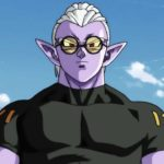 Super Dragon Ball Heroes Episode 4 - 00032 Fu