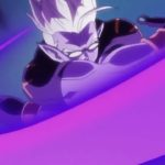 Super Dragon Ball Heroes Episode 4 - 00038 Super Fu