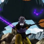 Super Dragon Ball Heroes Episode 4 - 00039 Super Fu