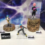 Tamashii Nations - Japan Expo 2018 (B)