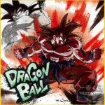 Shikishi Goku Kaioken