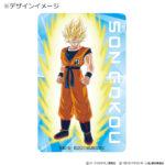 Adaptateur secteur USB Goku