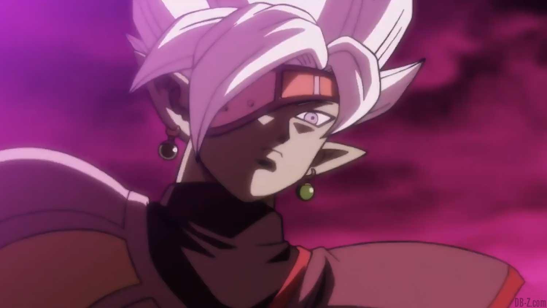 Super Dragon Ball Heroes Episode 6 R 233 Sum 233