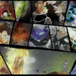 Dragon Ball Game Project Z Site Officiel