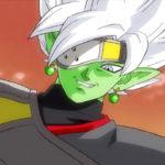 Zamasu SDBH Episode 7