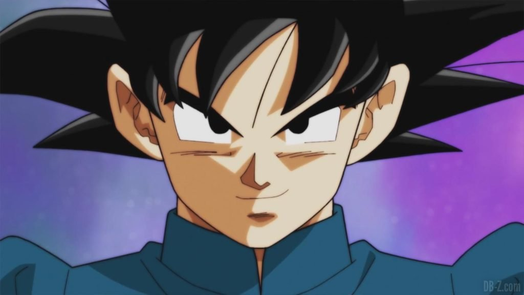 Super Dragon Ball Heroes Episode 9 Date Amp R 233 Sum 233