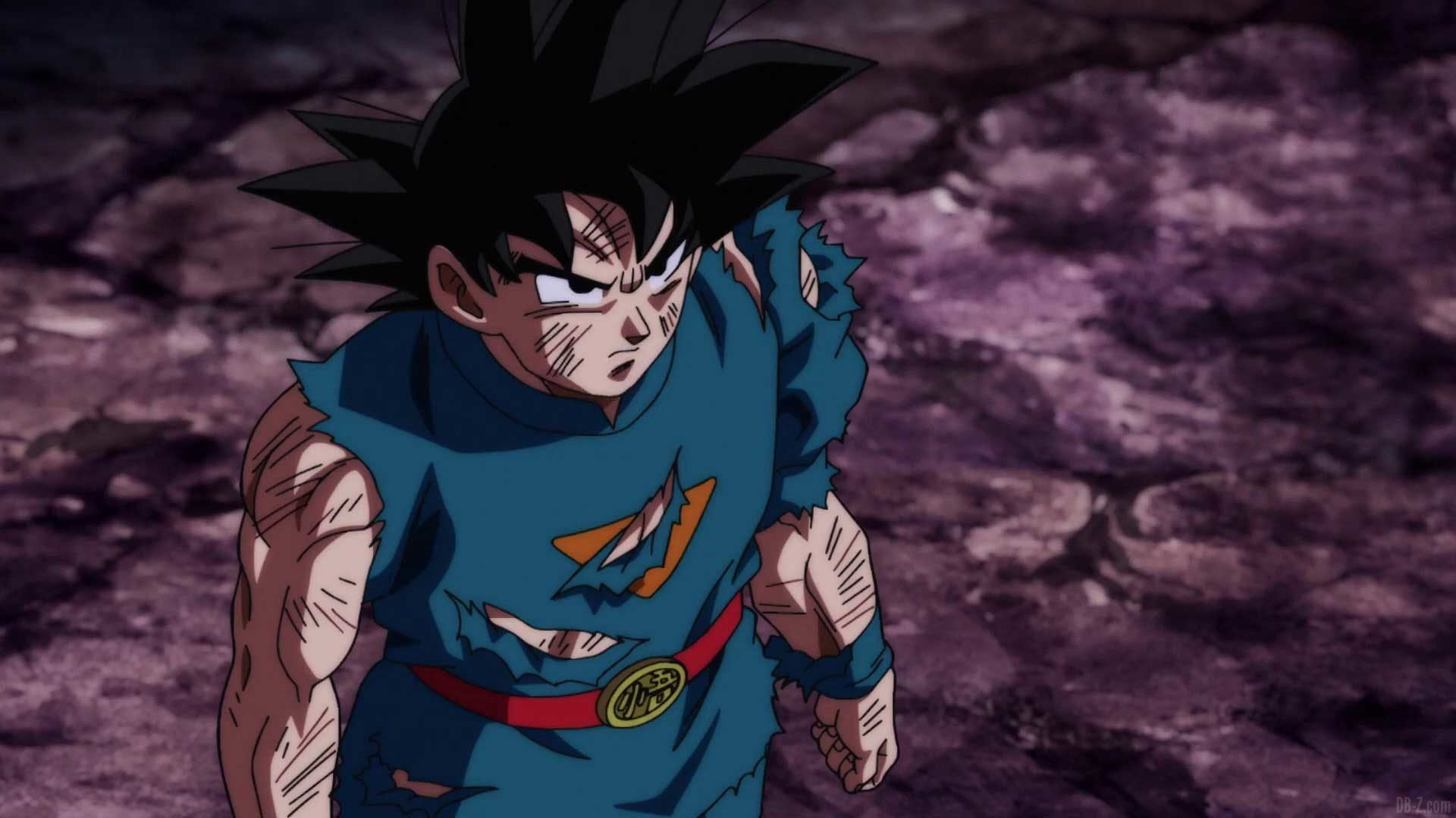 Super Dragon Ball Heroes Episode 12 Date Synopsis