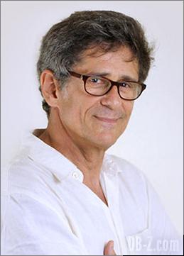 Eric LEGRAND Vegeta et Yamcha