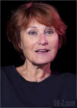 Céline MONSARRAT Bulma