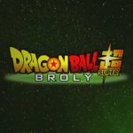 Dragon Ball Super BROLY Edition Collector Coffret Prestige