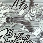 Dragon Ball Super Chapitre 50 complet