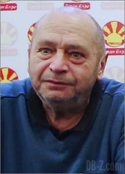 Gilbert LÉVY Tortue Géniale Kaio