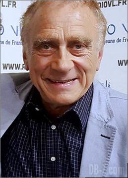 Philippe ARIOTTI Freezer Piccolo