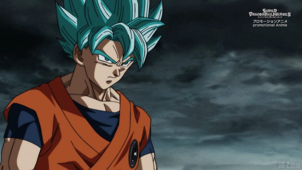 Super Dragon Ball Heroes Episode 14 HD0032172019 07 28 09 43 30