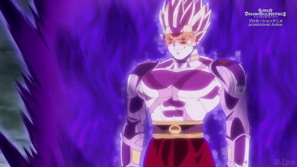 Super Dragon Ball Heroes Episode 14 HD0035362019 07 28 09 43 31