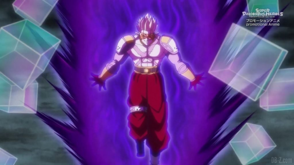 Super Dragon Ball Heroes Episode 14 HD0037052019 07 28 09 43 33
