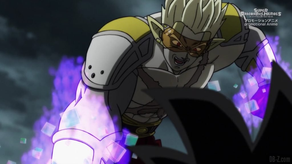 Super Dragon Ball Heroes Episode 14 HD0047212019 07 28 09 43 48