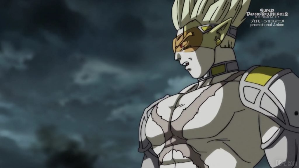 Super Dragon Ball Heroes Episode 14 HD0066342019 07 28 09 44 45