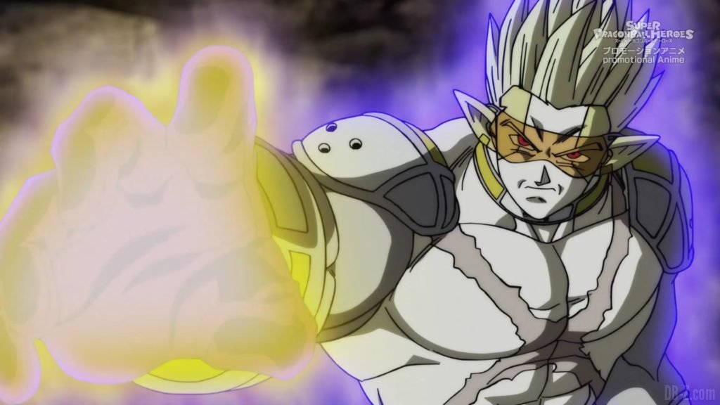 Super Dragon Ball Heroes Episode 14 HD0072612019 07 28 09 44 50