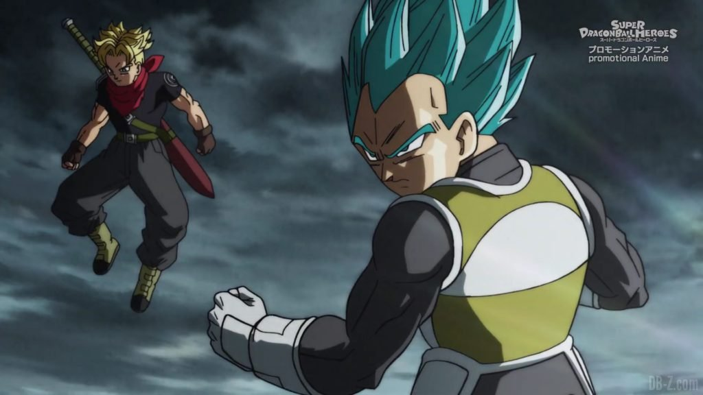 Super Dragon Ball Heroes Episode 14 HD0080742019 07 28 09 44 56