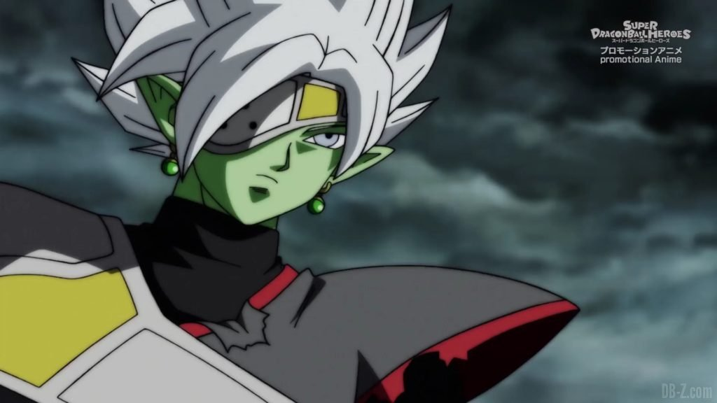 Super Dragon Ball Heroes Episode 14 HD0112402019 07 28 09 45 22