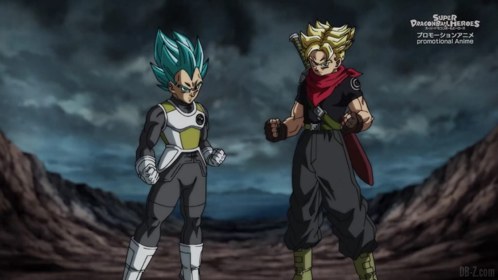 Super Dragon Ball Heroes Episode 14 HD0122002019 07 28 09 45 26