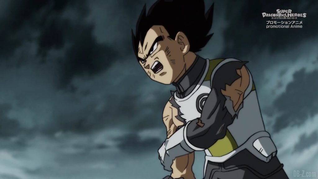 Super Dragon Ball Heroes Episode 14 HD0136592019 07 28 09 45 33